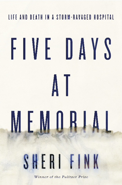 clientuploads/Webpage Images/Five Days At Memorial- Final Jacket.jpg