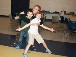 clientuploads/Webpage Images/More Winter Mini Camp Fun 2012 040.jpg
