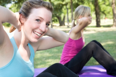 clientuploads/Webpage Images/woman-friends-exercising-together.jpg