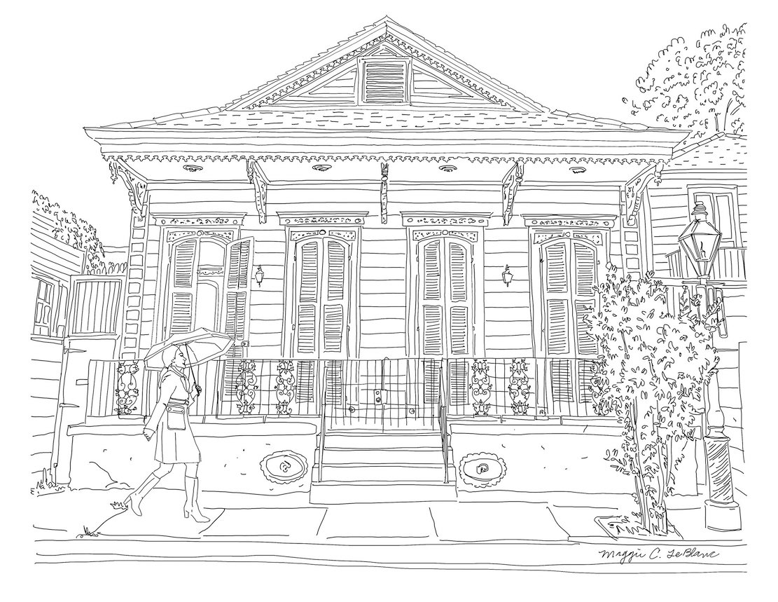 W coloring pages   859x1111