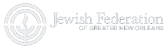 Jewish Federation of Greater New Orleans